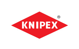 KNIPEX - Germany