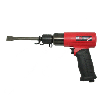 M10 Heavy Duty Air Chisel - Singapore