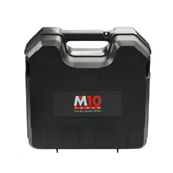 M10 360° Green Laser Layout Tool - Singapore