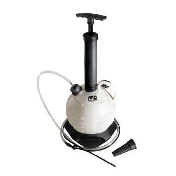 M10 Manual Engine Oil Extractor - Singapore