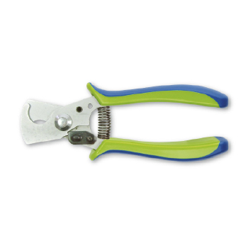 RENNSTEIG Cable Tie Removal Tool - Germany