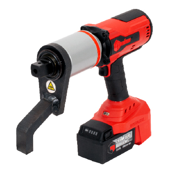 NORBAR Evotorque Cordless Rechargeable Torque  Multiplier- UK